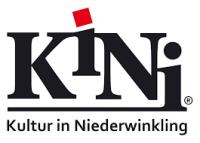 """KiNi Theater """"Boeing Boeing"""" in Niederwinkling"""