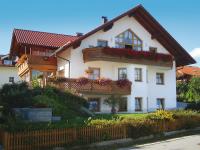Exclusiv-Ferienwohnung Petzendorfer