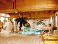Hotel Mariandl - Singender Wirt