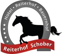 Hotel Reiterhof Schober