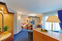Hotel Bayerwald-Residenz