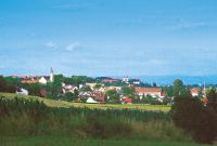Mallersdorf-Pfaffenberg