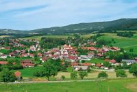 Haibach-Elisabethszell