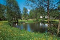 Park Schwarzach