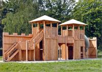 Römerpark Sorviodurum