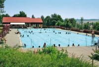 Freibad Mallersdorf-Pfaffenberg