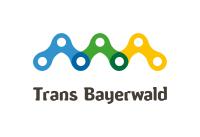 Trans Bayerwald